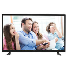 Full HD led-tv 102 cm DENVER LED-4073