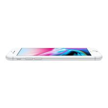"Apple iPhone 8 Plus - Smartphone 4G LTE Advanced 256 GB GSM 5.5"" 1920 x 1080 pixels (401 ppi) Retina"