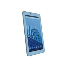 Archos Access 70 Lite/7.0i/16Gb/Wifi