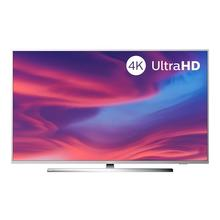 "Philips 55PUS7354 - Classe 55"" Performance 7300 Series TV LED Smart Android 4K UHD (2160p) 3840 x"