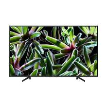"Sony KD-49XG7005 - Classe 49"" (48.5"" visualisable) BRAVIA XG7005 Series TV LED Smart Linux 4K UHD"