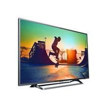 "Philips 55PUS6262 - Classe 55"" 6000 Series TV LED Smart 4K UHD (2160p) 3840 x 2160 Micro Dimming"