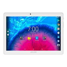 "Archos Core 101 4G - Tablette Android 7.0 (Nougat) 16 Go 10.1"" IPS (1280 x 800) hôte USB Logement"