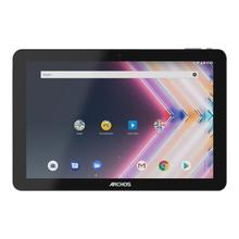 "Archos Core 101 3G Ultra - Tablette Android 9.0 (Pie) 32 Go 10.1"" IPS (1280 x 800) hôte USB Logement"