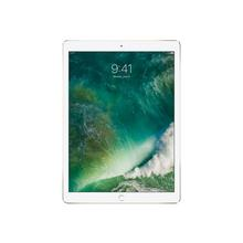 "Apple 12.9-inch iPad Pro Wi-Fi - Tablet 512 GB 12.9"" IPS (2732 x 2048) goud"