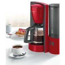 BOSCH CAFETIERE COMF TKA6A041
