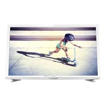 "Philips 24PFS4032 - 24"" Klasse 4000 Series LED-tv 1080p (Full HD)"