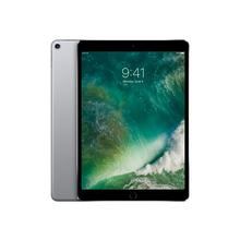 "Apple 10.5-inch iPad Pro Wi-Fi + Cellular - Tablet 256 GB 10.5"" IPS (2224 x 1668) 4G spacegrijs"