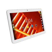Archos Access 101\10.1i\8GB\3G\IPS\Andro