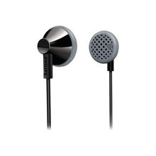 Philips SHE2000 - Casque embout auriculaire filaire jack 3,5mm pour Apple iPhone 3G, 3GS, 4, 4S;