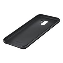 Samsung Dual Layer Cover EF-PJ600 - Back