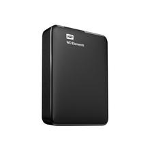 WD Elements Portable WDBU6Y0030BBK - Disque dur 3 To externe (portable) USB 3.0