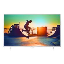 "Philips 32PFS6402 - 32"" Klasse 6000 Series LED-tv Smart TV 1080p (Full HD) Micro Dimming, Dimming"