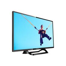 "Philips 32PFS5362 - Classe 32"" 5300 Series TV LED Smart 1080p (Full HD) 1920 x 1080"