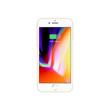 "Apple iPhone 8 - Smartphone 4G LTE Advanced 64 GB GSM 4.7"" 1334 x 750 pixels (326 ppi) Retina HD 12"
