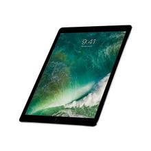 "Apple 10.5-inch iPad Pro Wi-Fi - Tablet 64 GB 10.5"" IPS (2224 x 1668) spacegrijs"