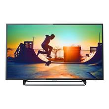 "Philips 50PUS6262 - Classe 50"" 6000 Series TV LED Smart 4K UHD (2160p) 3840 x 2160 HDR Micro Dimming"