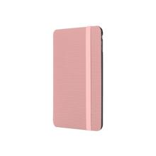 Targus Click-In - Flip cover voor tablet rosegoud Apple 10.5-inch iPad Pro