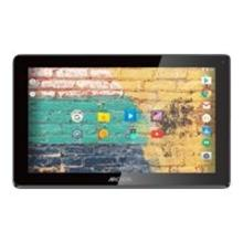 tablet Archos 116 Neon\16.1\IPS\16GB\Quad-Core\