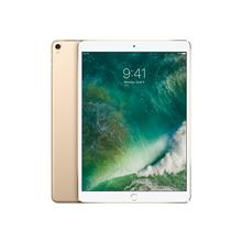 "Apple 10.5-inch iPad Pro Wi-Fi + Cellular - Tablette 64 Go 10.5"" IPS (2224 x 1668) 4G or"