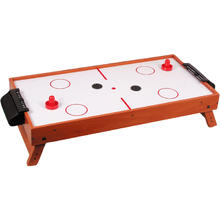 Mini Airhockey Buffalo -  Explorer