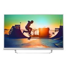 "Philips 55PUS6482 - Classe 55"" 6000 Series TV LED Smart Android 4K UHD (2160p) 3840 x 2160 HDR Micro"