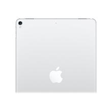 "Apple 10.5-inch iPad Pro Wi-Fi - Tablet 256 GB 10.5"" IPS (2224 x 1668) zilver"