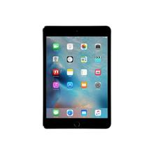 "Apple iPad mini 4 Wi-Fi + Cellular - Tablette 128 Go 7.9"" IPS (2048 x 1536) 4G LTE gris"