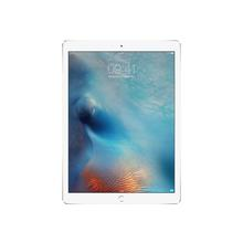 "Apple 12.9-inch iPad Pro Wi-Fi + Cellular - Tablette 256 Go 12.9"" IPS (2732 x 2048) 4G or"