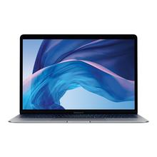 Apple MacBook Air with Retina display - Core i5 1.6 GHz macOS Mojave 10.14 8 Go RAM 256 SSD 13.3""
