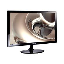 "Samsung S22D300HY - écran LED 21.5"" 1920 x 1080 TN 200 cd/m2 600:1 5 ms HDMI, VGA vernis-laque noir"