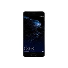 "Huawei P10 - Smartphone 4G LTE 64 GB GSM 5.1"" 1920 x 1080 pixels (432 ppi) IPS RAM 4 20 MP (8"