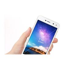 "Huawei Y6 2017 - Smartphone double SIM LTE 16 Go microSDHC slot GSM 5"" 1280 x 720 pixels IPS RAM 2"