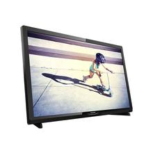 "Philips 22PFS4232 - 22"" Klasse 4000 Series LED-tv 1080p (Full HD) 1920 x 1080"