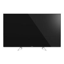 "Panasonic TX-55EX600E - Classe 55"" VIERA EX600 Series TV LED Smart 4K UHD (2160p) 3840 x 2160 HDR"