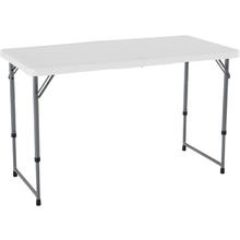 Table Lifetime Kevin (122 x 61 91 cm)