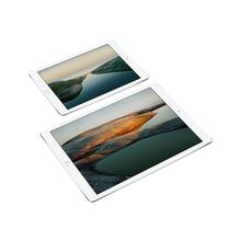 "Apple 12.9-inch iPad Pro Wi-Fi + Cellular - Tablet 256 GB 12.9"" IPS (2732 x 2048) 4G zilver"