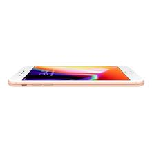"Apple iPhone 8 Plus - Smartphone 4G LTE Advanced 64 Go GSM 5.5"" 1 920 x 080 pixels (401 ppi) Retina"