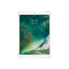 "Apple 10.5-inch iPad Pro Wi-Fi - Tablet 64 GB 10.5"" IPS (2224 x 1668) goud"