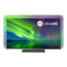 "Philips 50PUS7504 - Classe 50"" 7500 Series TV LED Smart Android 4K UHD (2160p) 3840 x 2160 Micro"