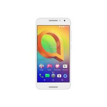 Alcatel A3 Dual Sim Pure White