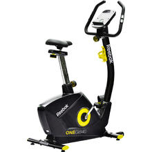 Hometrainer Reebok GB-40