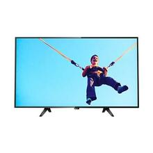 "Philips 43PFS5302 - 43"" Klasse 5300 Series LED-tv Smart TV 1080p (Full HD) Micro Dimming"