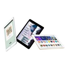 "Apple 9.7-inch iPad Wi-Fi - Tablette 128 Go 9.7"" IPS (2048 x 1536) or"