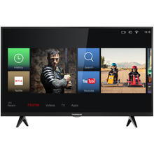 HD-ready smart led-tv 80 cm THOMSON 32HD5506