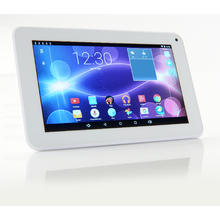 Tablette internet Android 7""