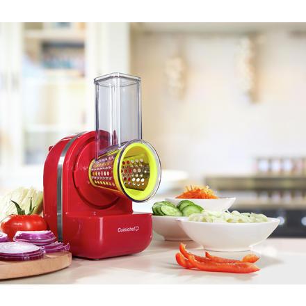 Robot De Cuisine Pas Cher Robots Ménagers Sur Unigrobe