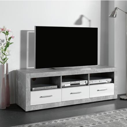 Meuble Tv Pas Cher Nombreux Meubles Tv Sur Unigro Be
