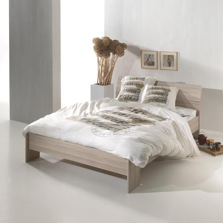 Goedkoop Compleet 2 Persoonsbed.Goedkope Bedden Voor Volwassenen Kopen Slaapkamermeubels