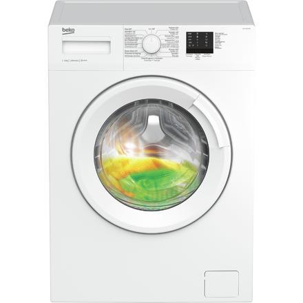 Lave Linge pas cher   Nombreuses machines à laver sur Unigro.be 65b2a53538e6